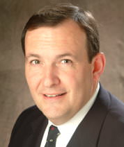 J. Ligon Duncan III, Chancellor & CEO, John E. Richards Professor of Systematic and Historical Theology, Reformed Theological Seminary.